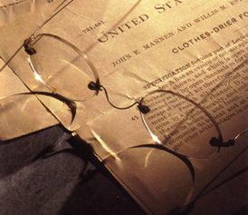 ATA Patent Translator's Handbook